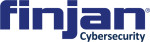 Finjan Cybersecurity - COLOR-1