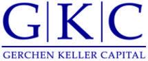 GKC_Logo_300dpi