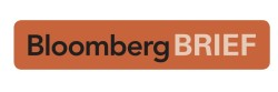bloombergbrief