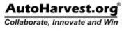 Auto Harvest Logo v3 2.5 mbs