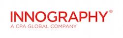 innography-logo-small
